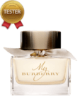 Burberry My EDP 90мл - Тестер за жени